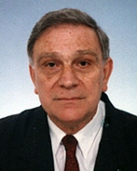 Prof. dr Slobodan Savić - Slobodan-Savic-480x600