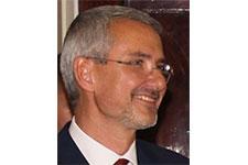 Prof. dr Branislav Stanković