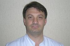 Dr Bratislav Kostić