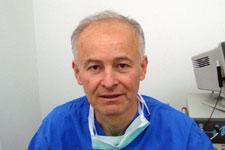 Prof. dr Dragan Vuković