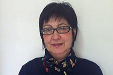 Prof. dr Gordana Vlajković