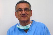 Dr Jovan Šćepanović