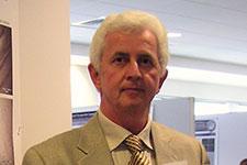 Prof. Dr Ljubiša Nikolić