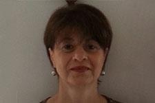Dr Mirjana Vuletić Pavlović