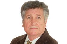 Prim. dr Miroslav Kocić
