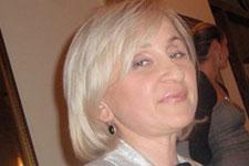 Dr Nada Dautović