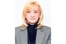 Dr Slađana Delević