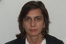 Dr Snežana Petrović