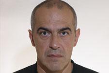 Dr Sreto Tamburić