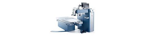 korekcija-vida-lasersko-skidanje-dioptrije