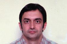 Dr Milan Stojčić