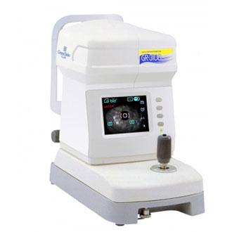 Autorefraktokeratometar GR-2100