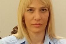 Dr Nada Milić